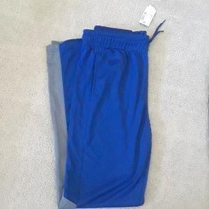 NWT  Sz XXL 16 Boys Childrens Place Athletic Pants